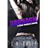 BRONAGH: Slater Brothers Book 1.5