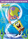 SpongeBob SquarePants: Season 8