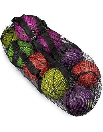 Amazon.com  Equipment Bags - Accessories  Sports   Outdoors eae2e1d2fea6c