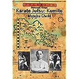 Karate Jutsu: Kumite