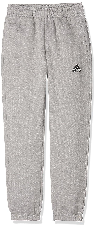 adidas Boys' Id Stadium Trousers ADIEY|#adidas