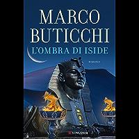 L'ombra di Iside (Italian Edition)