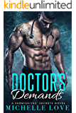 Doctor's Demands: A Submissives' Secrets Novel