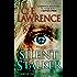 Silent Stalker (Lee Campbell Book 5)
