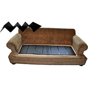 Replacement Sofa Parts | Amazon.com