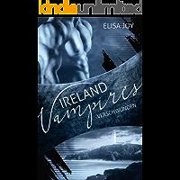 Ireland Vampires 25: Verschwunden