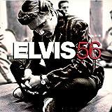 Elvis '56 (Gatefold Sleeve) [Vinyl]