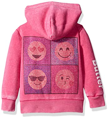 Girls' Toddler 2 Piece Jog Set (More Styles Available)