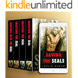 Saving the SEALS: The Complete Series