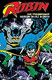 Robin Vol. 2: Triumphant (Robin II: Joker's Wild (1991))
