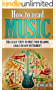 How to Read Music: The 6 Easy Steps to Meet Your Reading Goals on Any Instrument (English Edition)