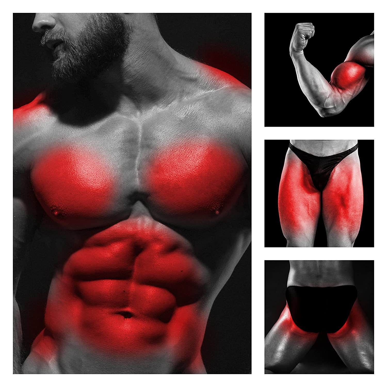 83d36f9127d Ceinture abdominale femme    homme électrostimulation   Gainage des abdos  avec la ceinture amincissante MEABELT