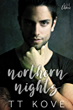 Northern Nights: An Arctic Heat novel