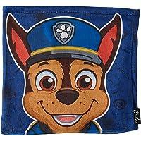 Cerdá 2200003253 Bufanda, Azul (Azul 001), One Size (Tamaño del fabricante:Única) para Niños