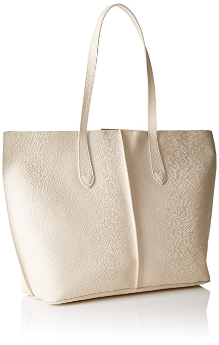 Foldaway Tote - I Believe in Jesus by VIDA VIDA Cheap Sale Cheap Release Dates For Sale Buy Cheap Official Best Choice Discount Excellent Nz1bKCnTy