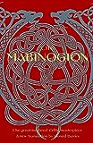 The Mabinogion (Oxford World's Classics)