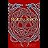 The Mabinogion (Oxford World's Classics Hardback Collection)