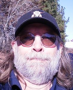 Mr. Paul Bennett
