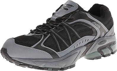 Avia Hombre AVI-Trace Trail Running Shoe: Amazon.es: Zapatos y complementos
