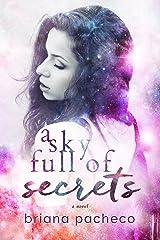 A Sky Full of Secrets (Cosmic Love Book 1)