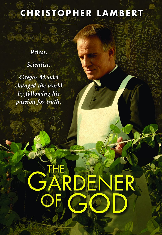 Amazon.com: The Gardener Of God: Christopher Lambert, Anja Kruse, Maria Pia  Ruspoli, Liana Marabini: Movies U0026 TV