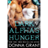 Dark Alpha's Hunger (Reapers Book 6)