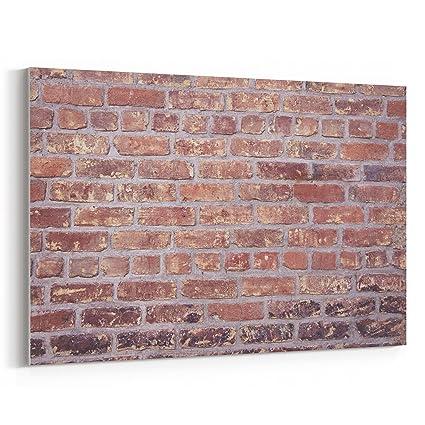 Westlake Art Brick Wall