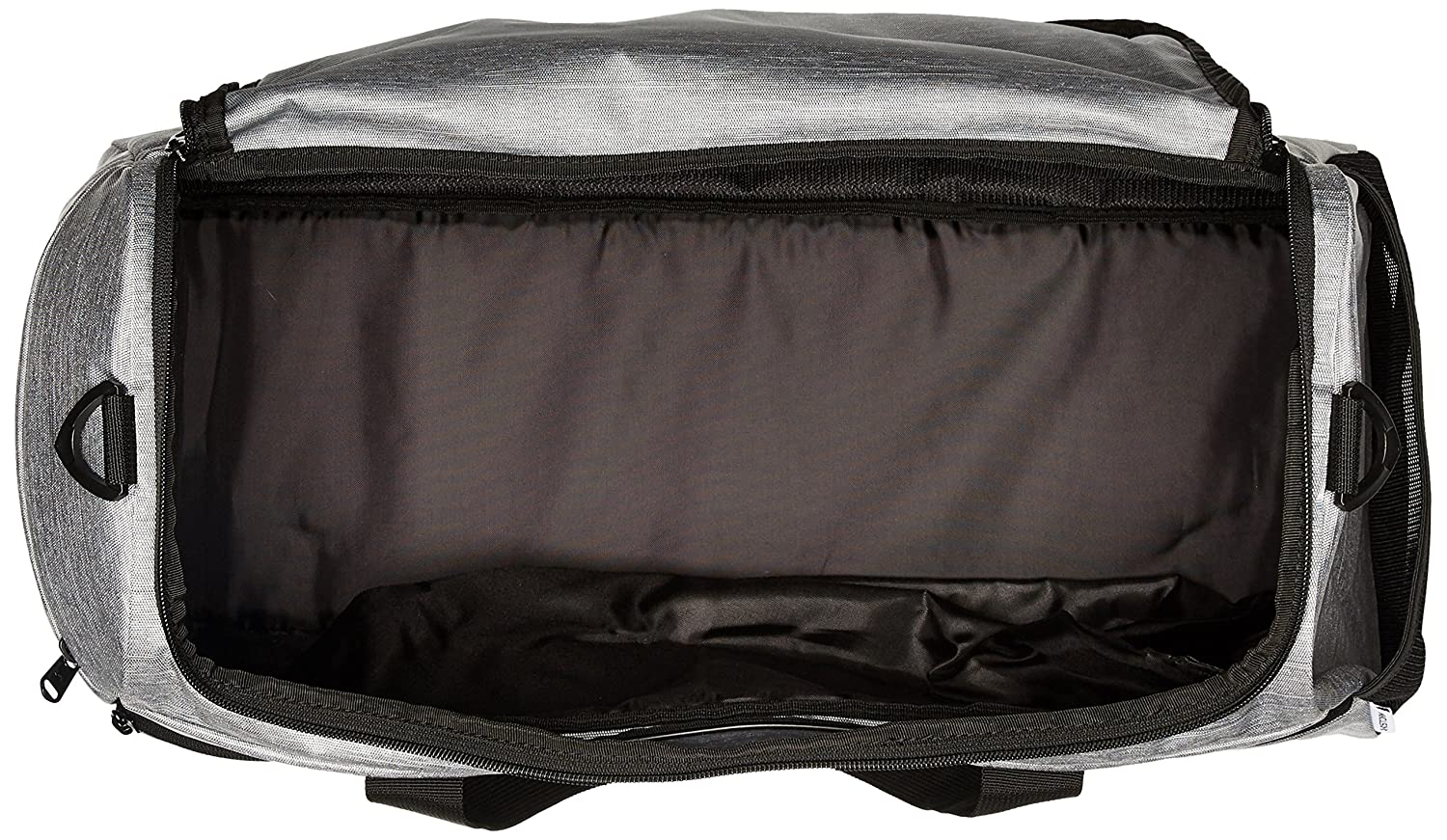 1a330e629f54 One Size Under Armour Bags 1306405 Under Armour Womens Undeniable ...