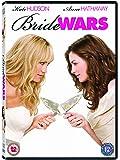 Bride Wars [DVD]