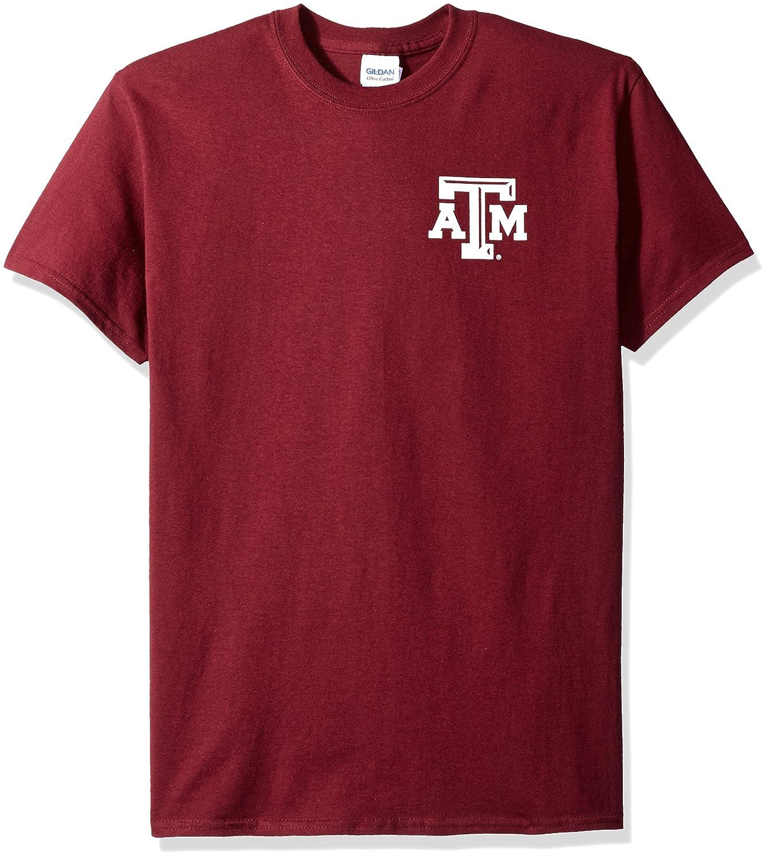 【初売り】 NCAAフローラル半袖 3L 3L Texas B01M22ZFMZ A&M Aggies Aggies B01M22ZFMZ, ナビ男くん:37bcaf43 --- a0267596.xsph.ru