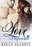 Love Profound (Cowboys and Angels Book 2)