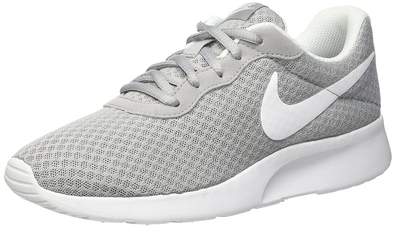 designer fashion 4c1dc d5c82 TANJUN CBO BLANCO Nike Womens 812655 Sneakers Amazon.co.uk Shoes ...