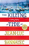 The Killing Tide: A Brittany Mystery: 5
