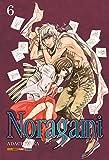 Noragami - Volume 6
