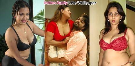 Tamil women sucking cock