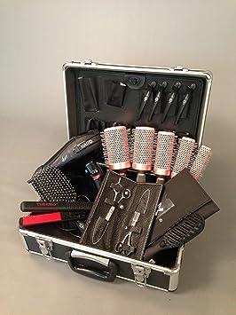 Haito Vivace 4200 Hair Dryer 1800w