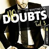 No Doubts (Reasonable Doubt 3)