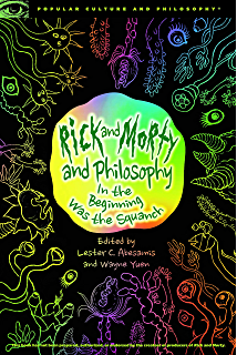 The Art Of Rick And Morty Kindle Edition By Justin Roiland