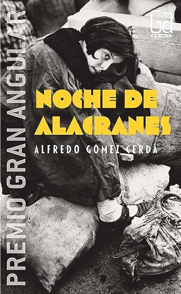 Rimas y Leyendas / Gustavo Adolfo Becquer; estudio preliminar de ...