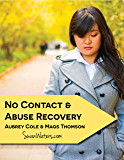 No Contact & Abuse Recovery