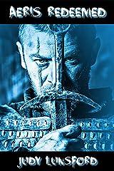 Aeris Redeemed (The Wild Hunt Book 2) Kindle Edition