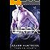 Wrax: (Warriors of Firosa Book 1)