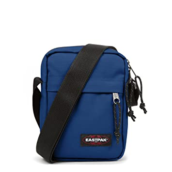 Eastpak The One Shoulder bag - 2.5 L Big Sale Outlet Supply Free Shipping Outlet Store Outlet The Cheapest Buy Cheap 100% Guaranteed nkhnTmy9j