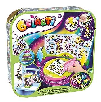 Juego de diseño Gelarti Flair Leisure Products 14121