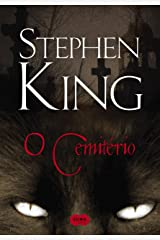 O cemitério eBook Kindle