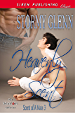 Heavenly Scent [Scent of a Mate 3] (Siren Publishing Classic)