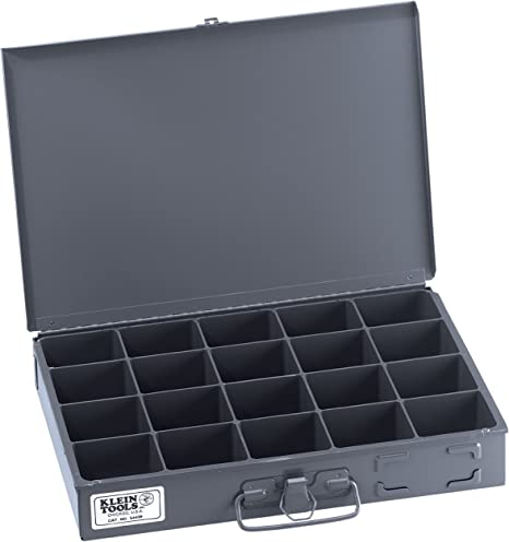 Klein Tools 54439 product image 4