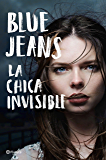 La chica invisible (Volumen independiente)