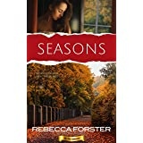SEASONS (The 90s Collection)