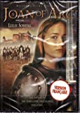 Joan of Arc [DVD] [Import]